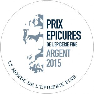 labelepicure-argent2015-2-840x840
